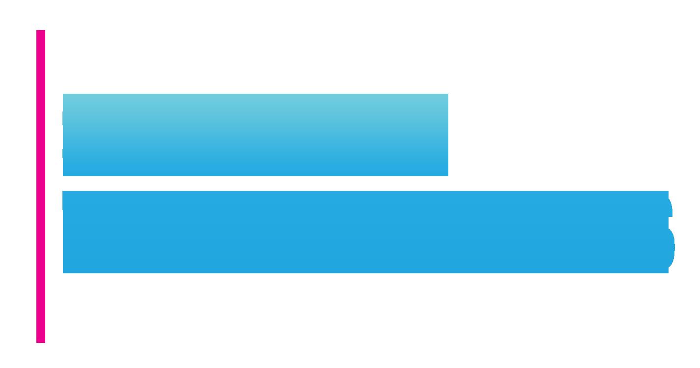 Story Logos.png