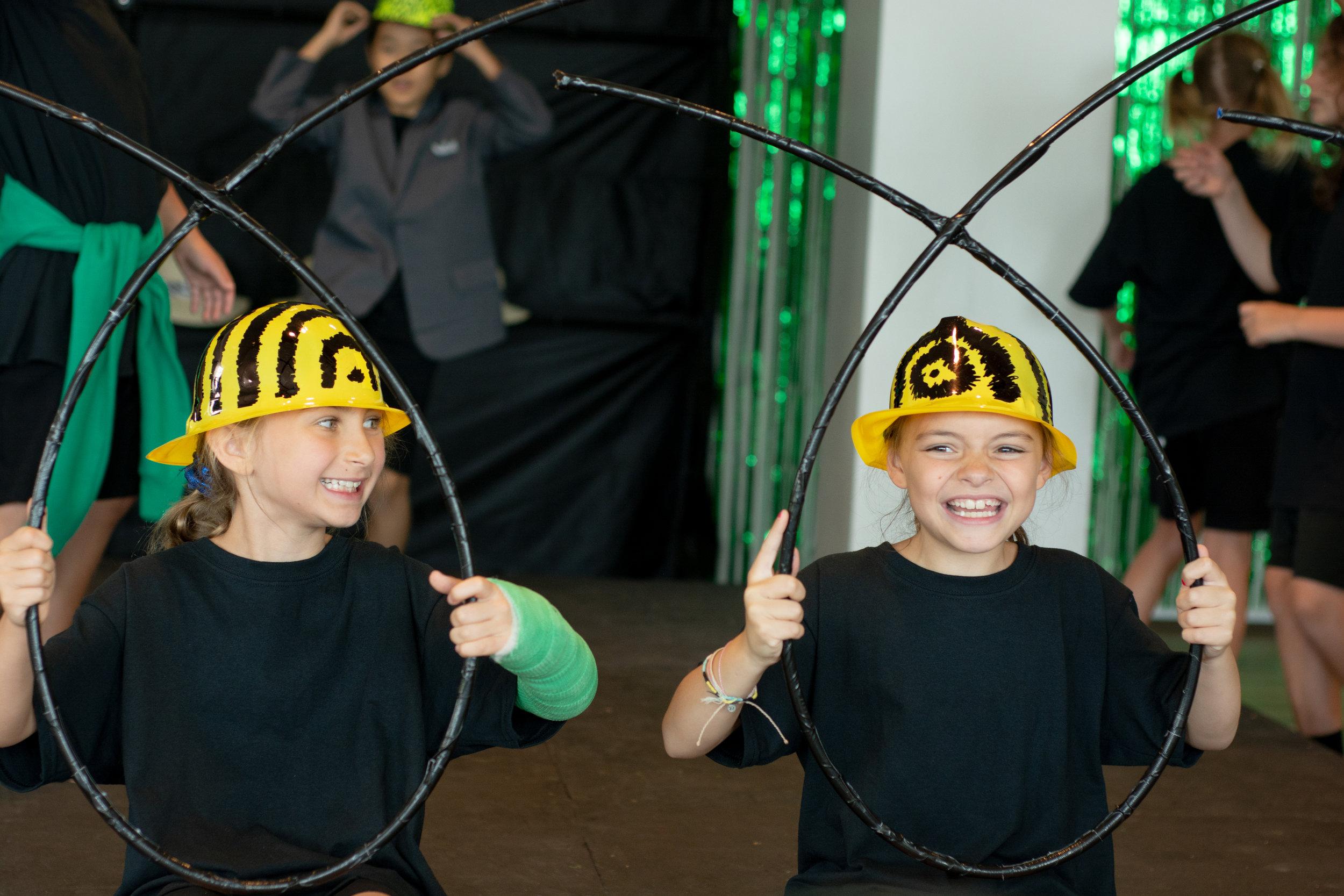 Jungle Book Kids-410.jpg