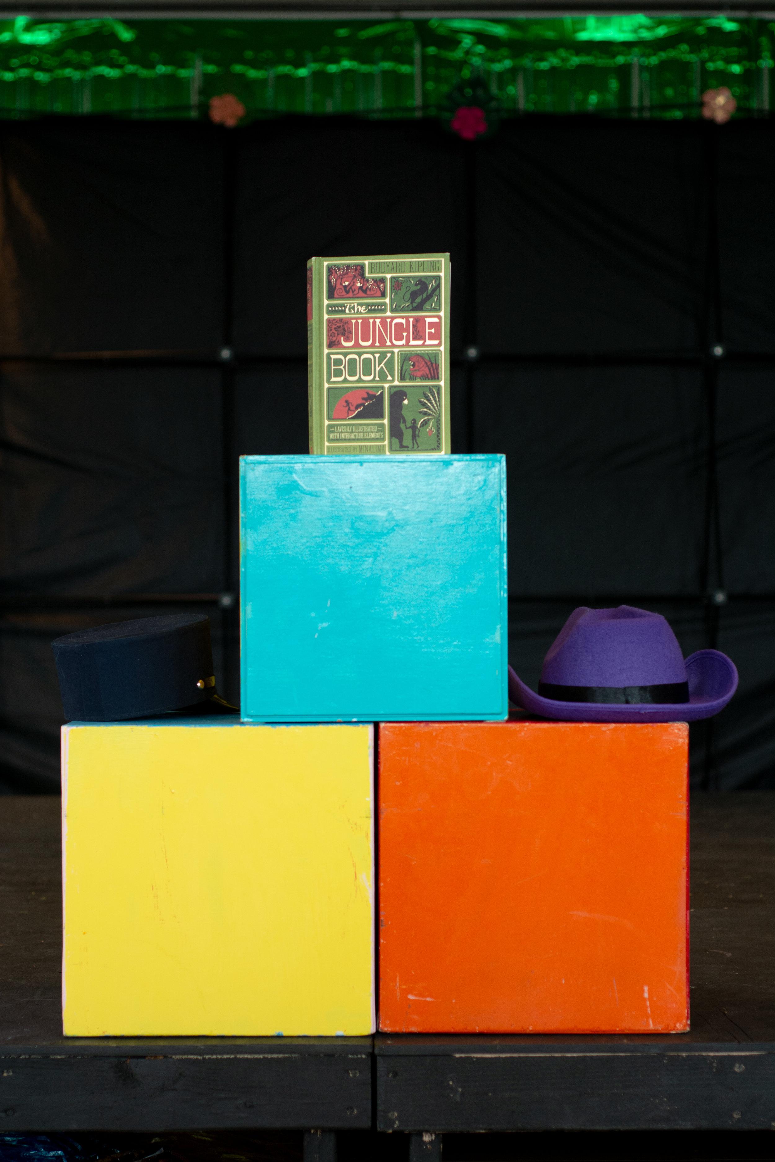 Jungle Book Kids-259.jpg