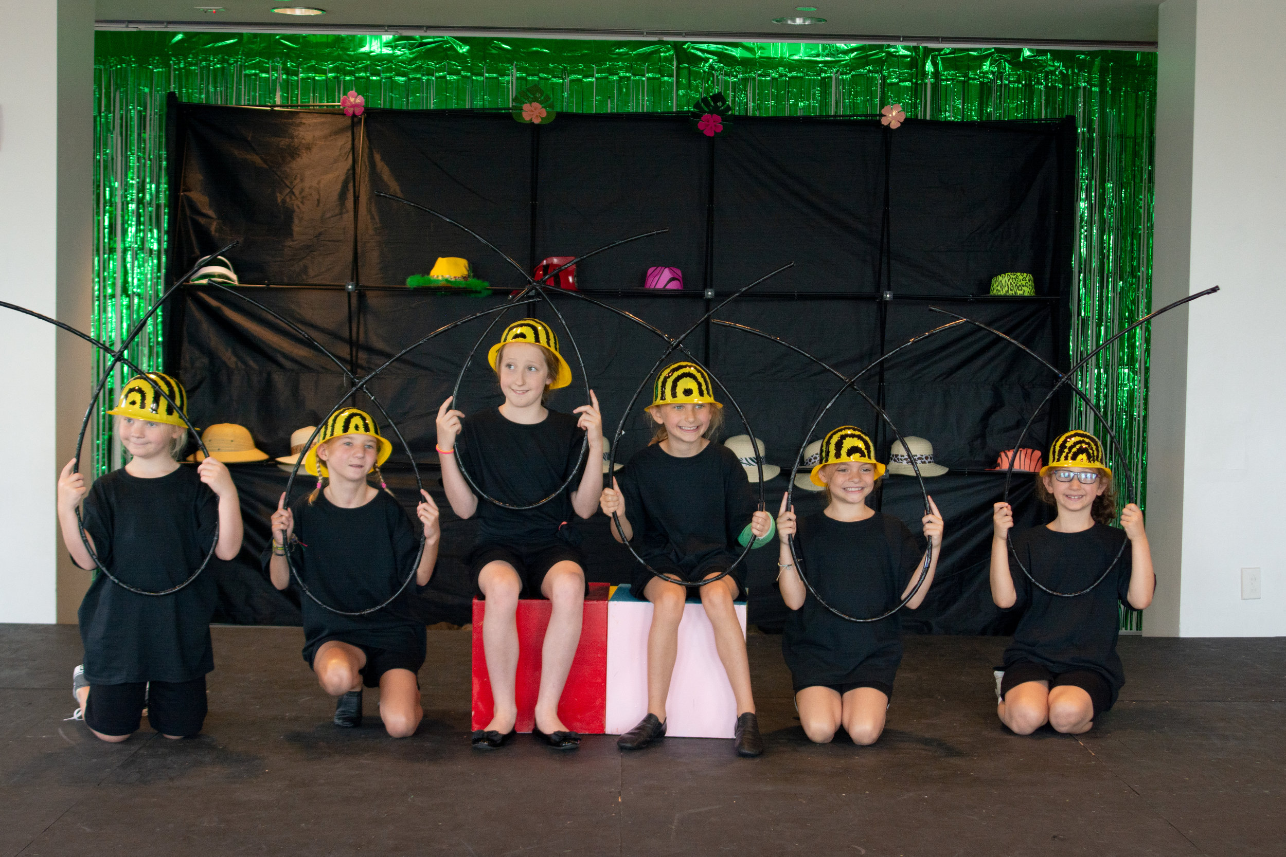 Jungle Book Kids-828.jpg