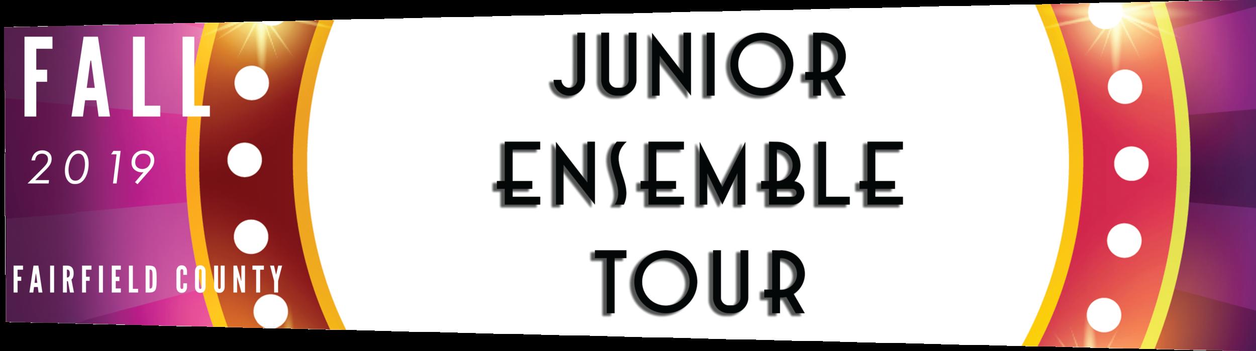 Junior Ensemble.png