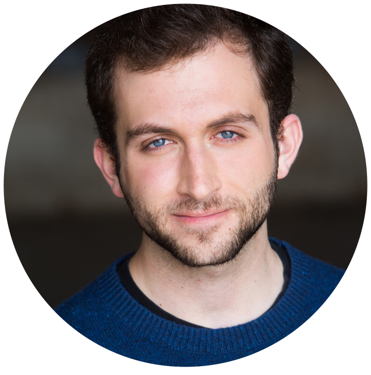 Hale McSharry - Hale McSharry (choreographer) is a theatre artist born and raised in Greenwich. After graduating from Greenwich High School in 2013, he studied theatre at Northwestern University in Chicago. In 2017, he played Mr. Mushnik in Little Shop of Horrors on a cultural exchange tour of Bosnia & Herzegovina, presented by the U.S. Embassy in Sarajevo. In 2018, he joined the ensemble of South African director William Kentridge's The Head & the Load at MASS MoCA. Look for him in television shows such as The Marvelous Mrs. Maisel and Ray Donovan. The Jungle Book Kids is his mainstage choreography debut.