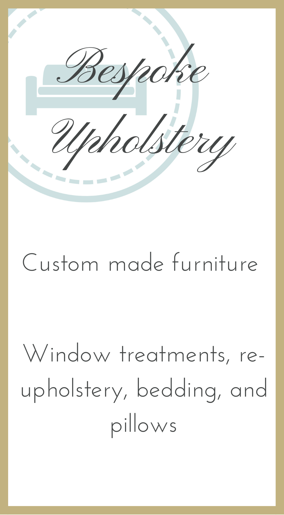 Bespoke Upholstery .png