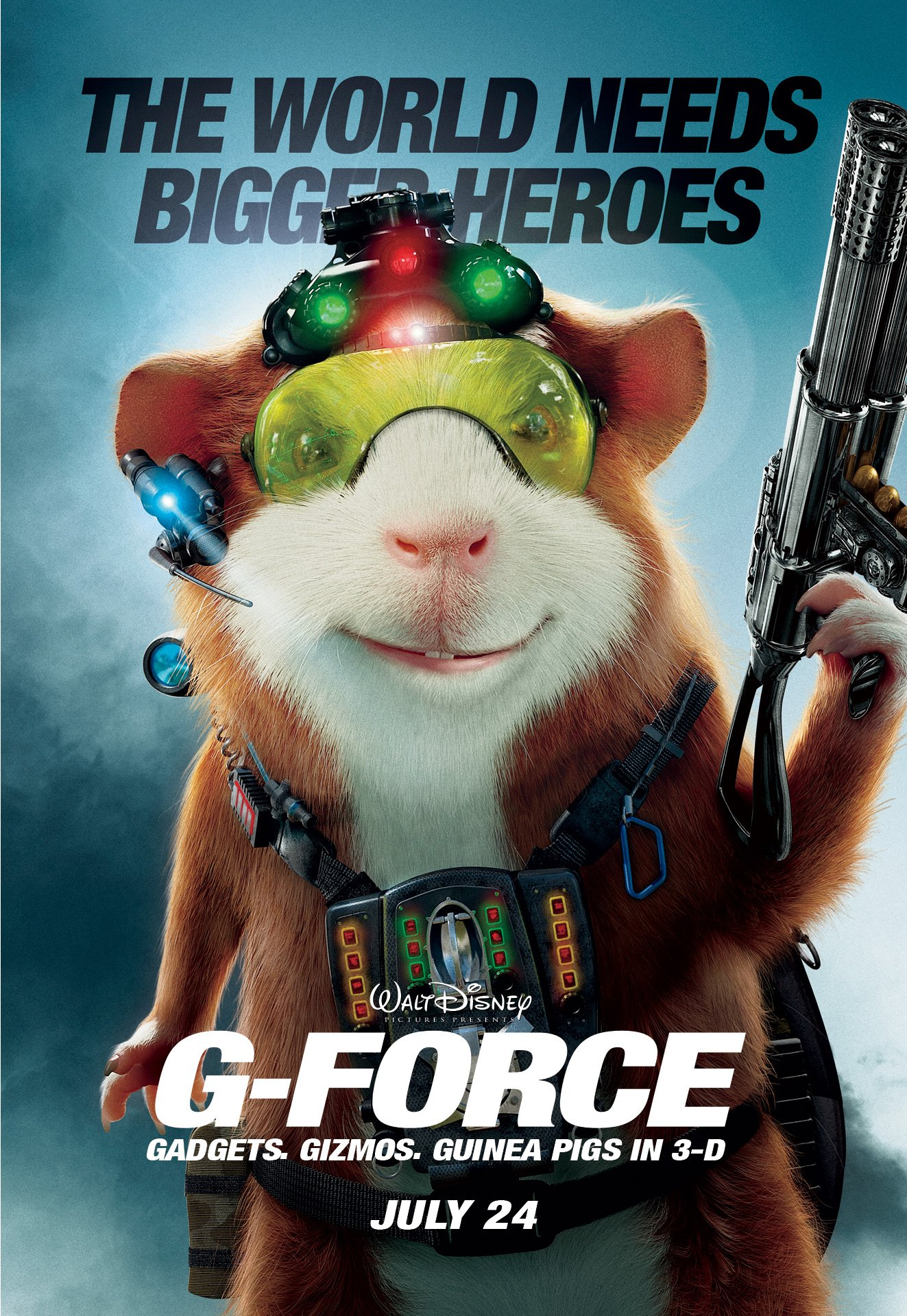 g-force_2009_2190_poster.jpg