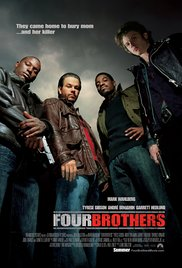 four bros.jpg