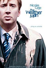 weatherman.jpg