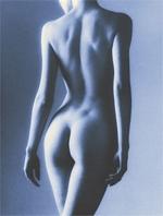 beautytek_Blue_woman.jpg