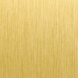 Brushed Brass*