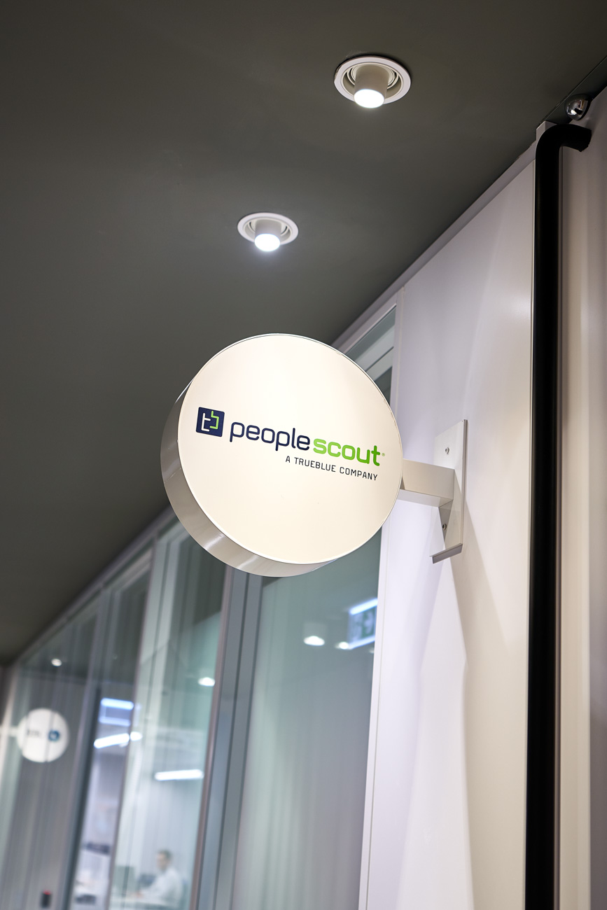 Peoplescout Sydney recruiter
