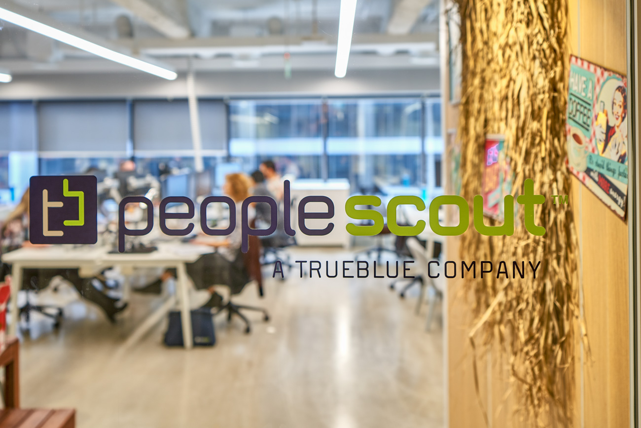 Peoplescout Sydney