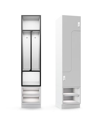 lockin-lockers-_0004_P2_0001_Wave-door-shoe-box-2-edit.png