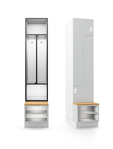 lockin-lockers-_0004_P2_0000_Wave-door-shoe-shelf-2-edit.png