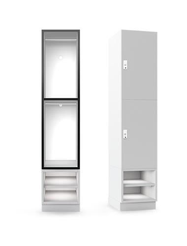 lockin-lockers-_0004_P2_0002_Two-door-shoe-box-2-edit.png