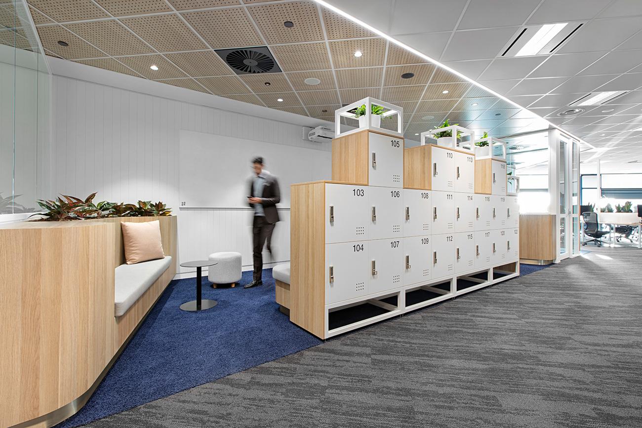 35-collins-street-office-lockers