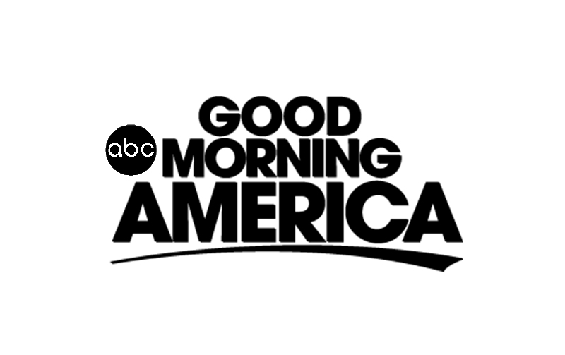abc-good-morning-america-tracy.jpg