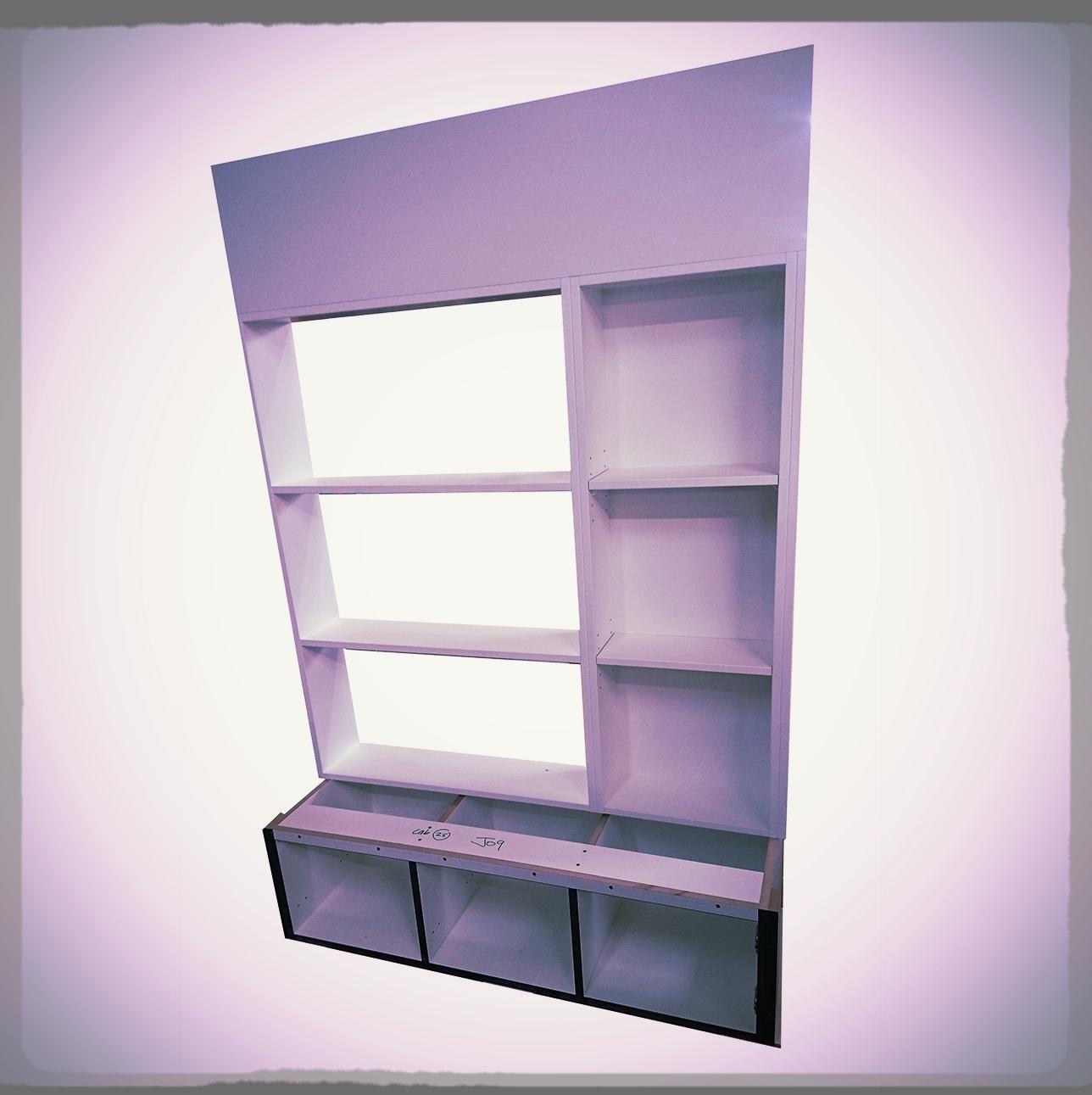 shelves web.jpg