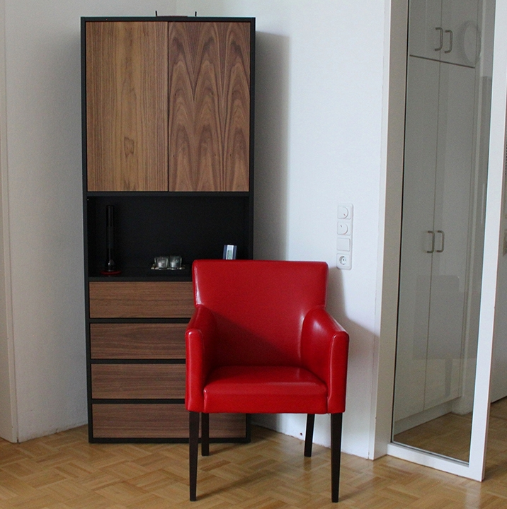 red chair and cabinet.jpg