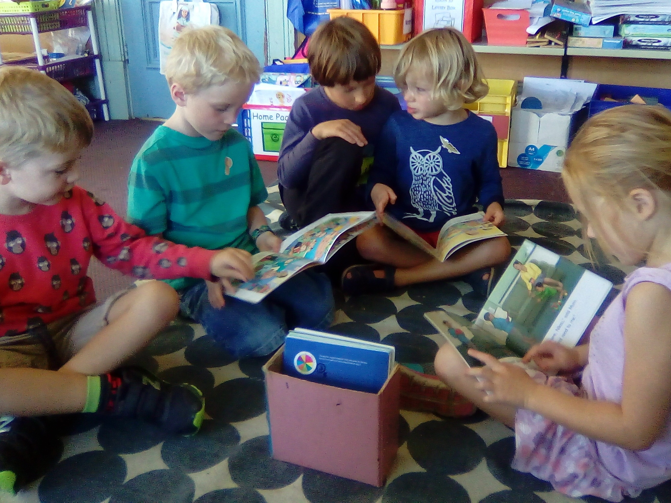 Caring - ManaakitangaOur tamariki support one another in their learning and in the school community. They demonstrate tuakana-teina, with older learners supporting younger. They speak kindly and politely. They watch out for one another and invite others to join in.