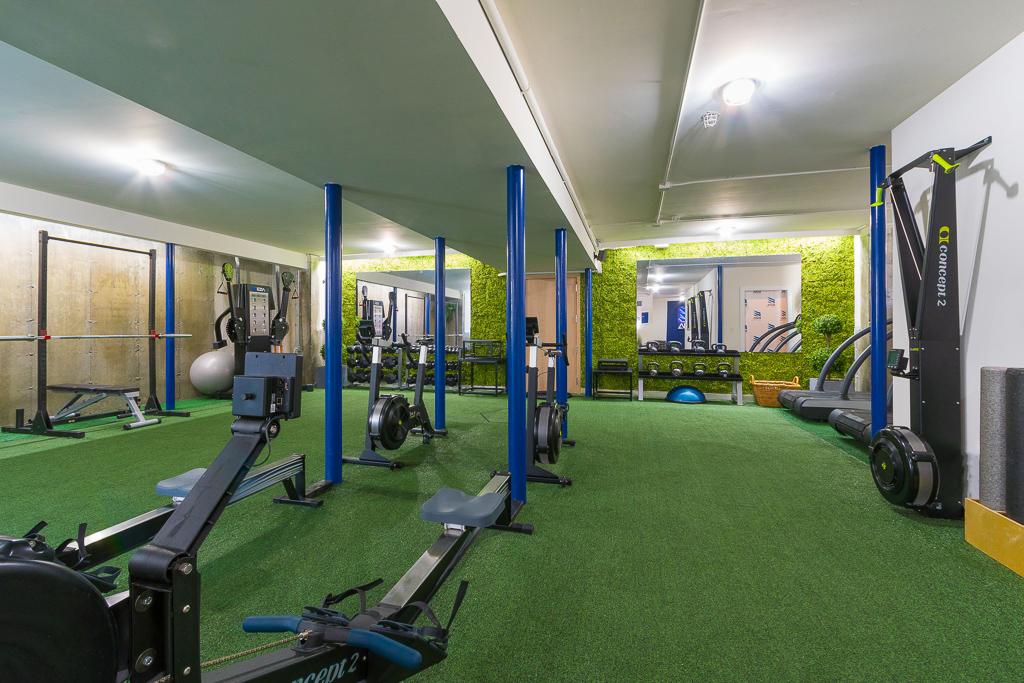 Ezia athletic club nantucket gym 12.jpg