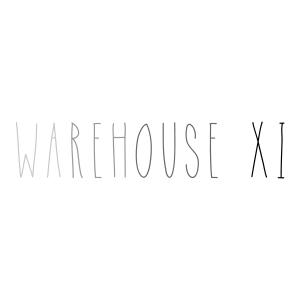Untitled-_0000_warehouse-xi-logo.jpg