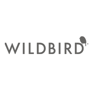 logo-_0003_wildbird.jpg