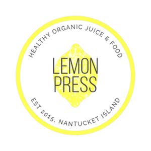 logo-_0002_lemonpress.jpg