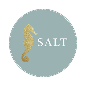 logo-_0001_Salt-Nantucket-Logo.jpg
