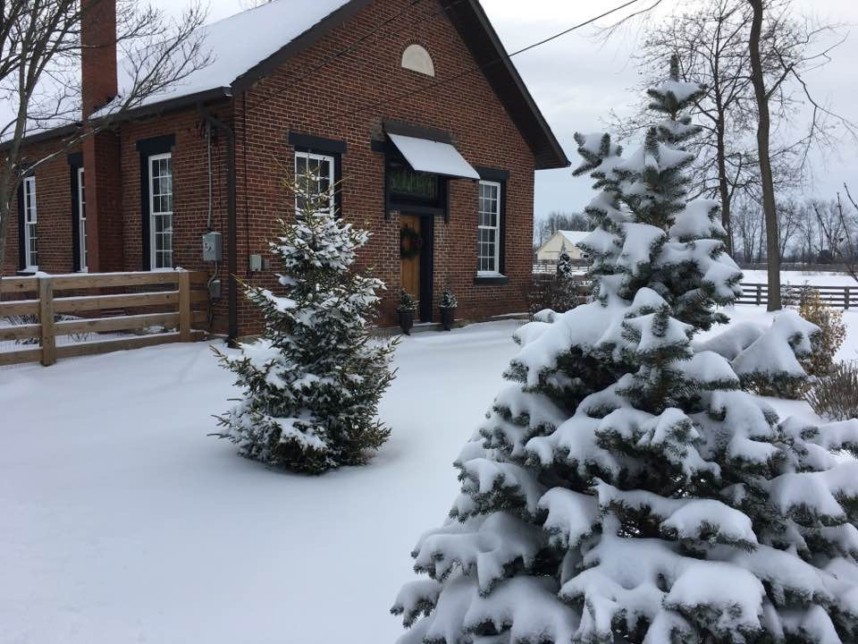 Our house in snow 2018.jpg