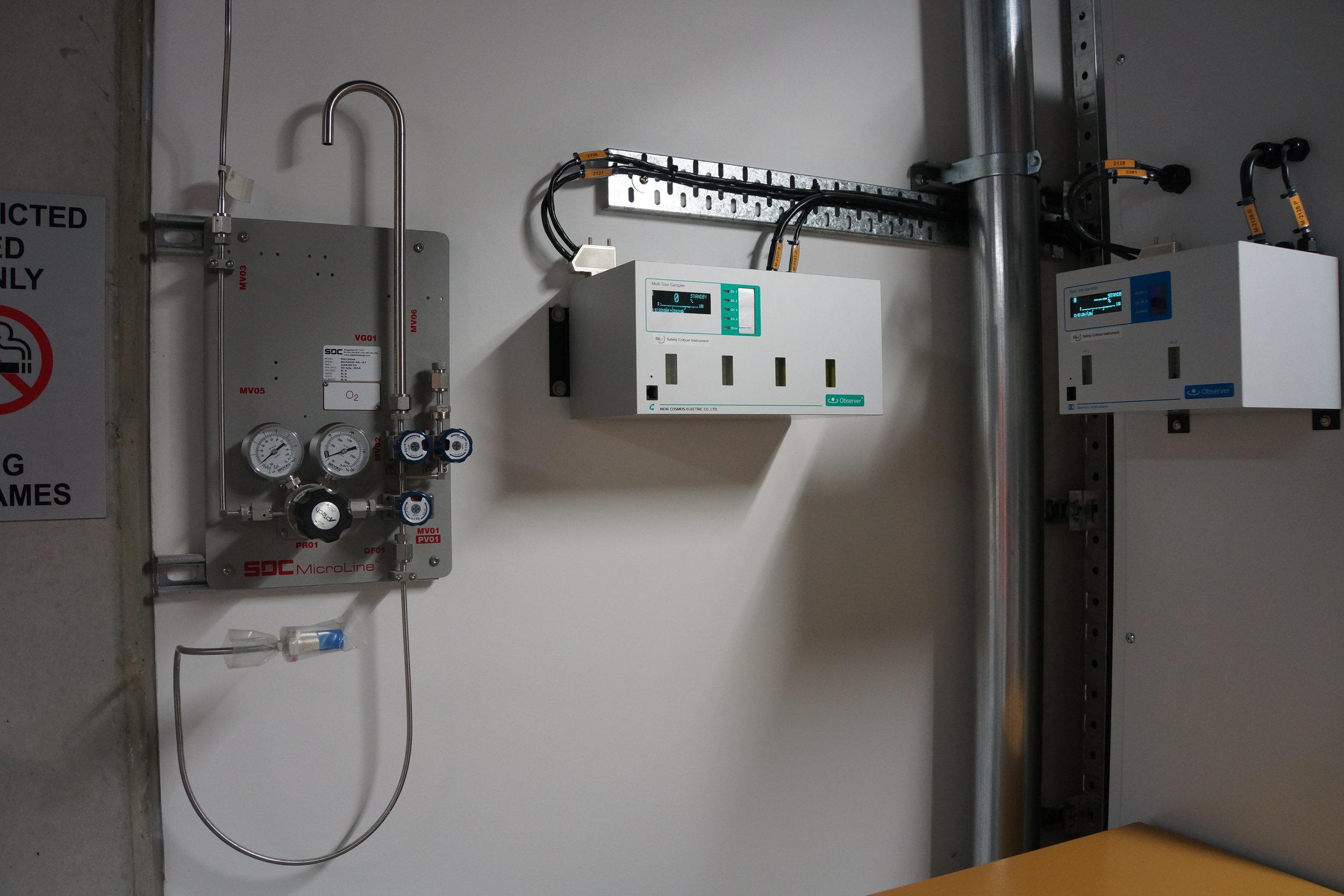 Gas Sensors.JPG