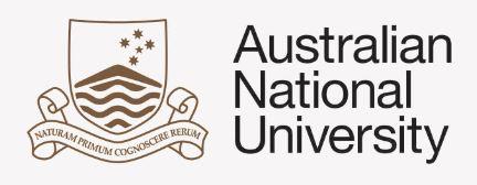 ANU-Logo.jpg