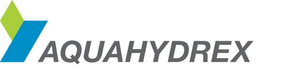 Aquahydrex.png