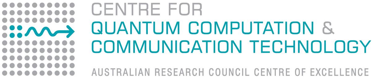 CQC2T logo 1.png