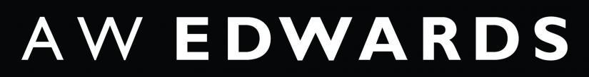 Official AWE Logo.jpg
