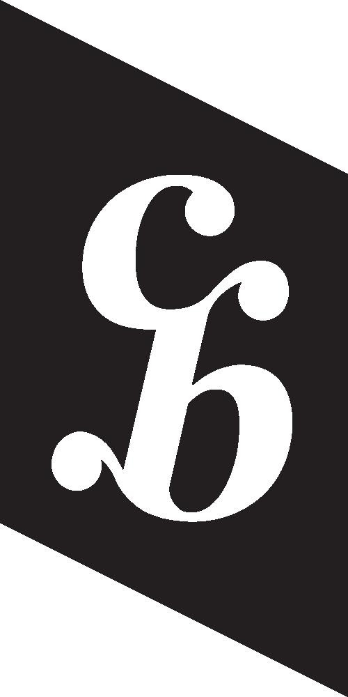 CRB_Logo-Black.png