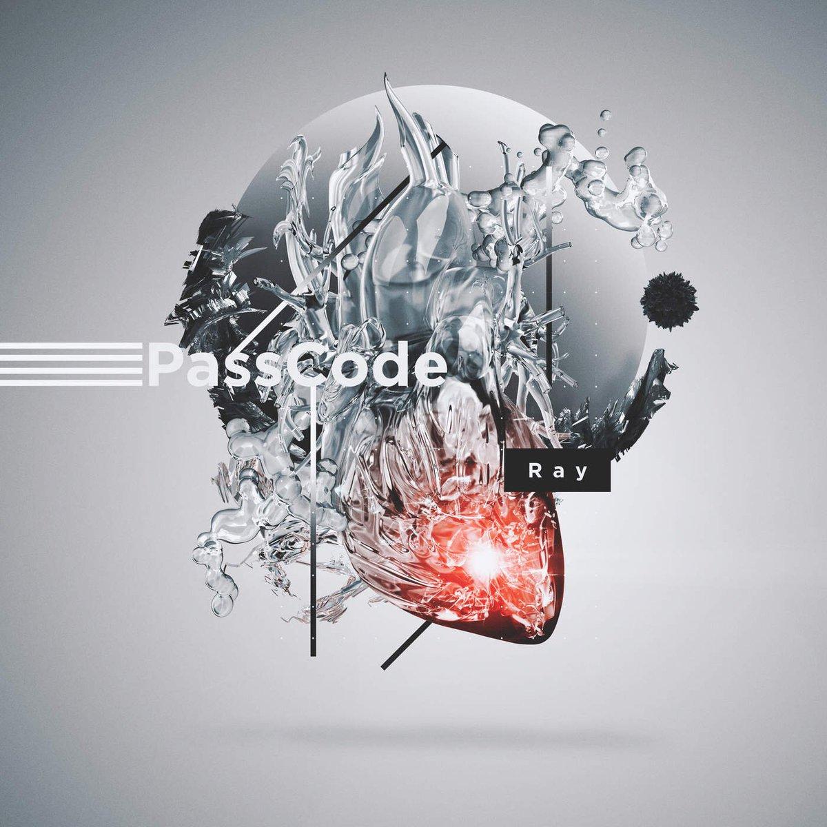passcode ray.jpg
