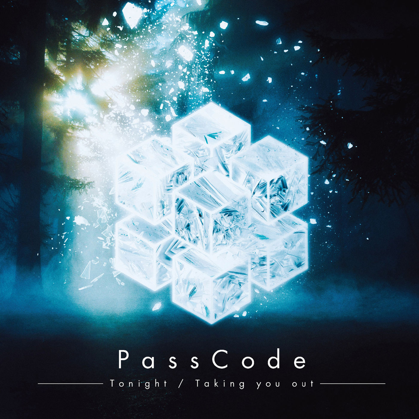 passcode taking you out.jpg