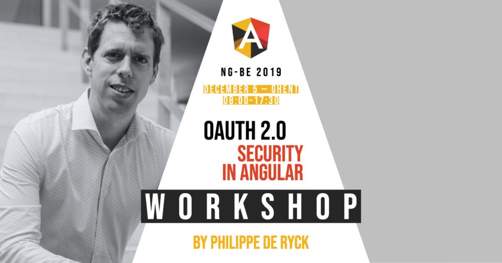 ng-be-2019-workshop-5-angular-security.png