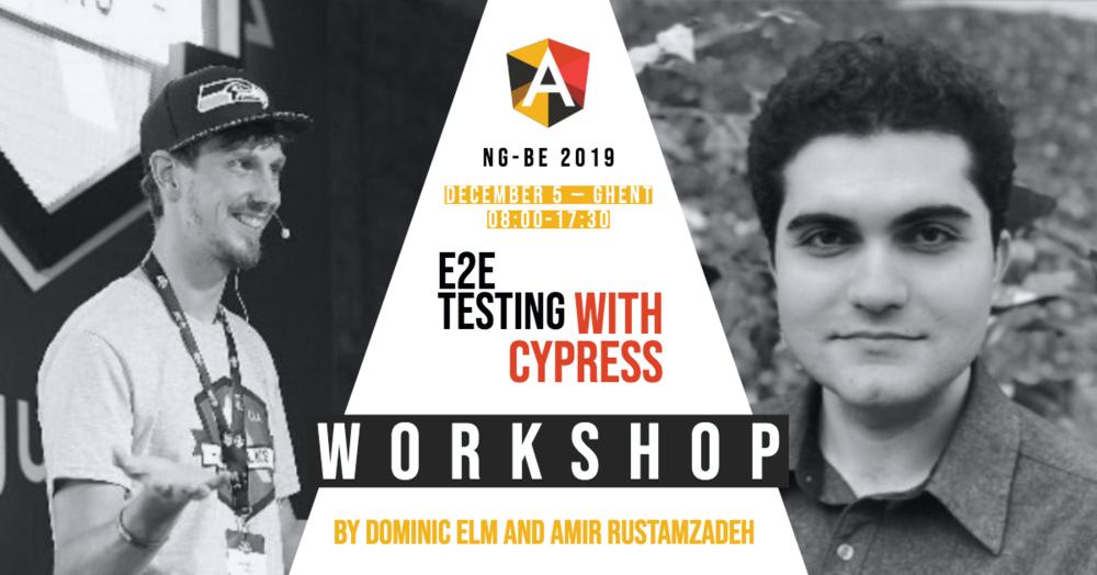 ng-be-2019-workshop-3-e2e-testing-cypress.png