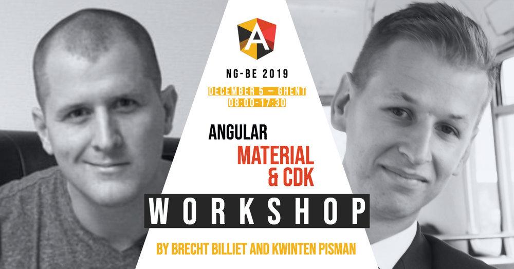 ng-be-2019-workshop-1-angular-material-cdk.jpg