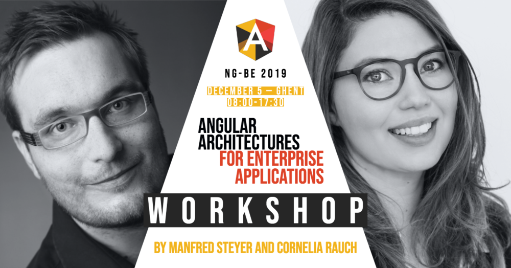ng-be-2019-workshop-4-angular-architecture.png