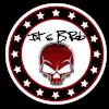 RedSkullor.png