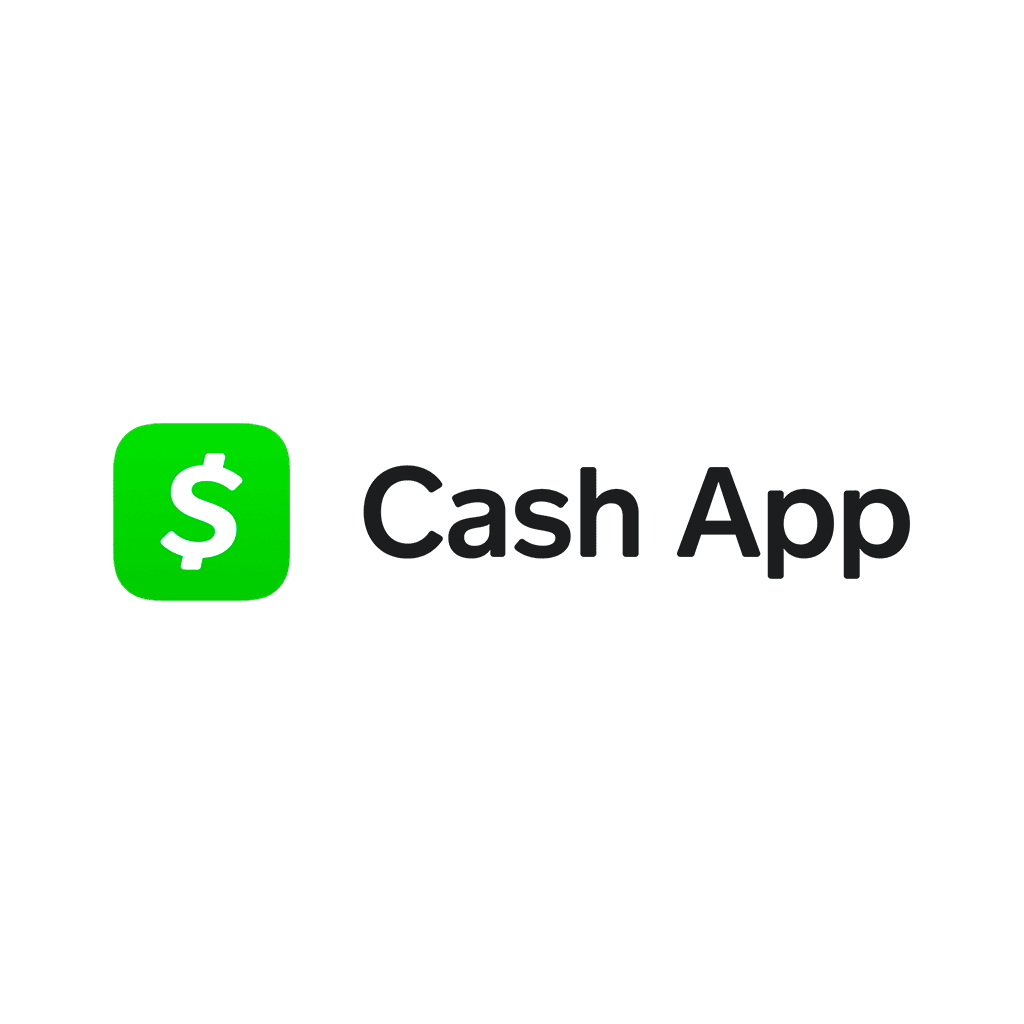 Donate via Cash App  $3RShow