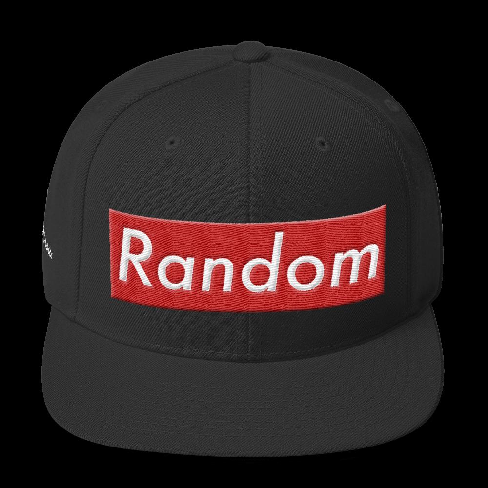 1 supreme-random_mockup_Front_Black.png