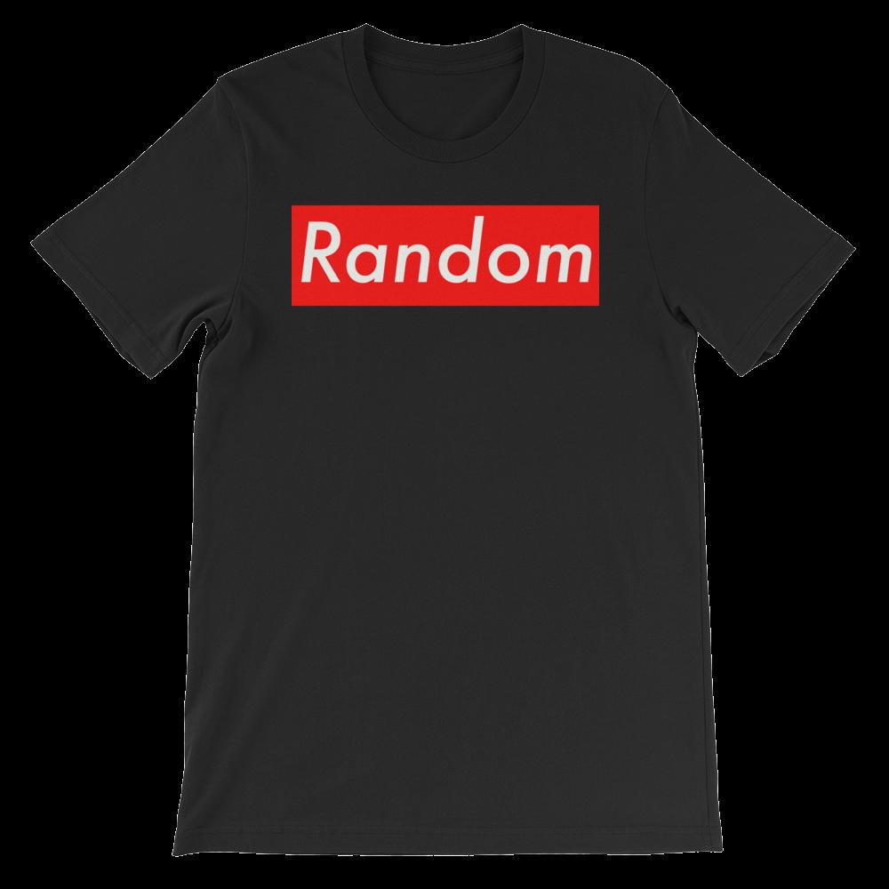 supreme-random_mockup_Front_Flat_Black.png