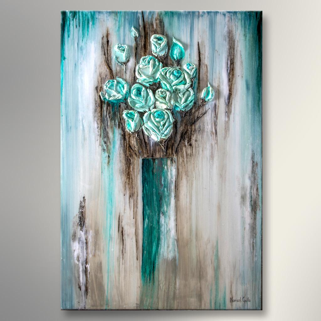 artwork flowers.jpg