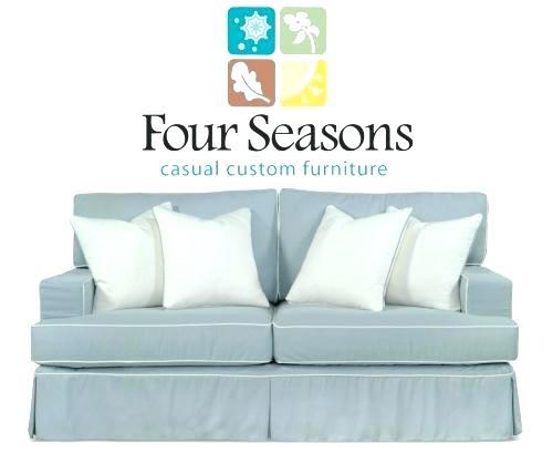 four seasons logo couch.jpg
