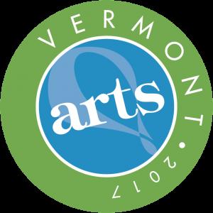 VT Arts 2017