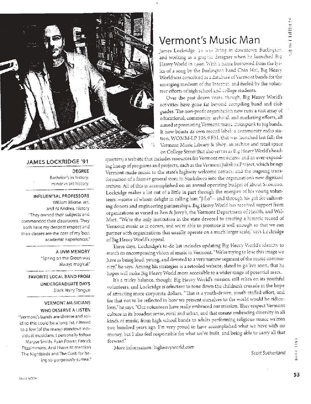 2008_UVMMagazine.jpg