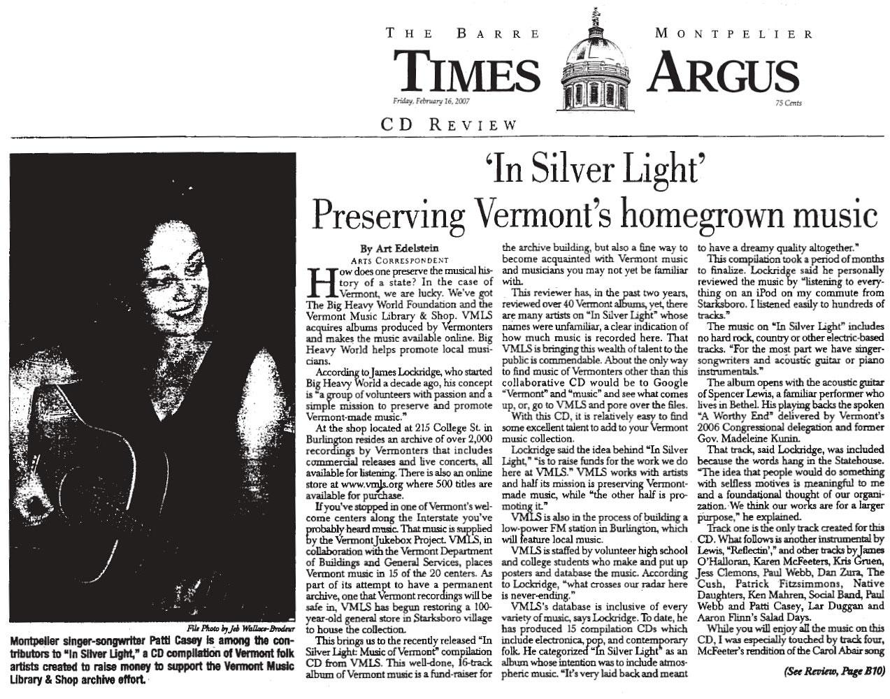 2007-02_InSilverLight-TimesArgus-1.jpg