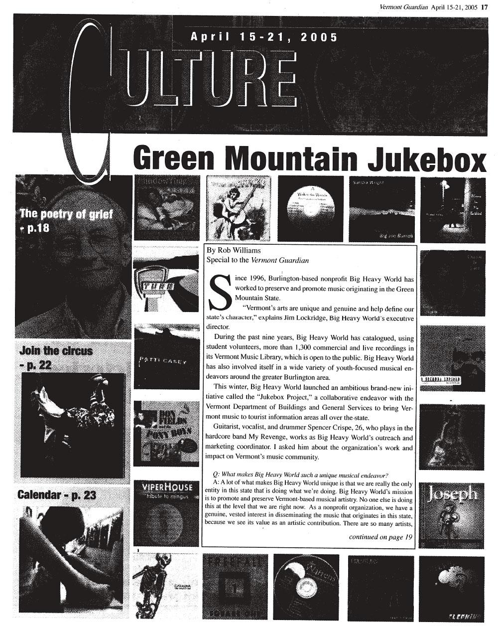 2005-04_Jukebox-1.jpg